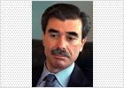 El economista de origen cubano Carlos Gutiérrez, nuevo secretario de Comercio de EE UU