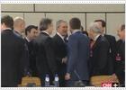 Zapatero detalla el incremento de la ayuda española para Irak y Afganistán
