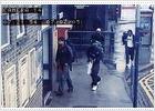 Scotland Yard confirma la identidad de los cuatro terroristas suicidas del 7-J