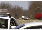 La policía encuentra los cadáveres de ocho hombres en una granja de Canadá