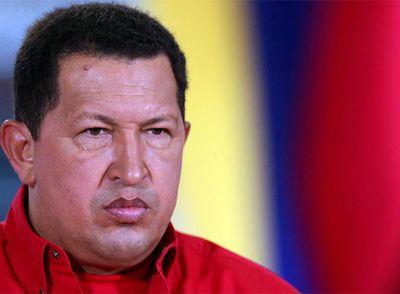 La muerte de 'Raúl Reyes' desencadena una crisis diplomática entre Colombia, Venezuela y Ecuador