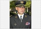 El general croata Ante Gotovina, en el banquillo de los acusados por la matanza de la Krajina