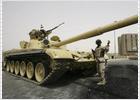 El jefe militar de EE UU en Irak afirma que los avances en seguridad son