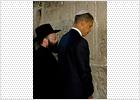 Obama llama a Europa a respaldar a EE UU frente a las amenazas mundiales