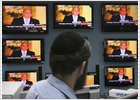 Netanyahu pide nuevas elecciones en Israel tras la renuncia de Olmert