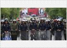 Declarado el estado de emergencia en Bangkok tras una nueva jornada de violencia