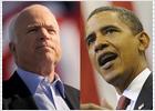 Obama arranca en Florida la última jornada de campaña