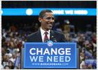 Cuba apuesta por Obama