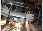 Al menos 16 muertos en un tiroteo entre bandas callejeras y la policía en Filipinas