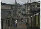 El 'narco' se refugia en Centroamérica