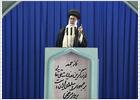 Jamenei ratifica a Ahmadineyad y exige el fin de las protestas de la oposición