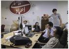 Las autoridades iraníes clausuran el principal periódico opositor