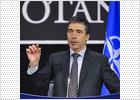El jefe de la OTAN asegura que los aliados enviarán 5.000 soldados más