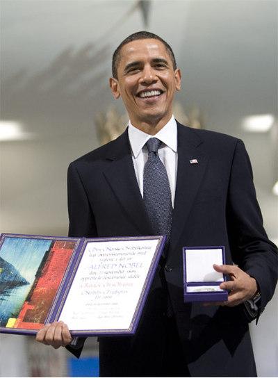 FOTOGALERIA: Medalla y diploma