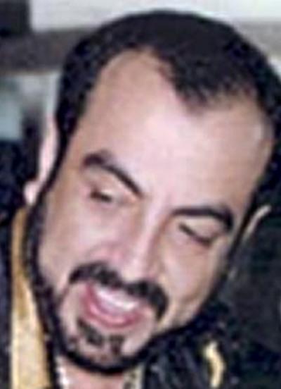Abatido el capo Arturo Beltrán Leyva, el 'Jefe de Jefes'