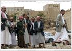 Los hombres del Hadramaut