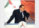 La mafia invirtió en los negocios inmobiliarios de Berlusconi en Milán, según un testigo clave