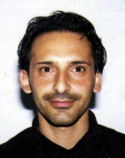 Pasquale Manfredi.