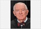 Un juez liberal del Supremo estadounidense anuncia su dimisión