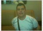 Capturado en Río uno de los cuatro mayores 'capos' colombianos de la droga