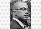 El asesino de Malcolm X queda en libertad condicional tras 44 años en la cárcel