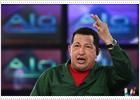 Cruzada de Chávez contra los corredores de Bolsa