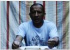 Las FARC entregan pruebas de que cinco rehenes continúan vivos