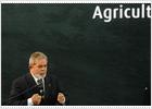 Lula, ¿candidato en 2014?