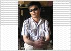 China libera de prisión al disidente que denunció 7.000 abortos forzados