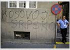 Serbia se acerca a la UE al reconocer que la independencia de Kosovo no fue ilegal