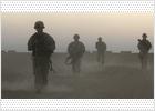 La violencia en Afganistán se incrementa en 300%, según el Pentágono