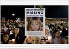 'Caso Madeleine': la policía británica apuntó a los padres