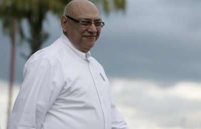 Paraguay pide a ee uu interceptar todos los tel fonos for Cocinas johnson uruguay