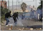 Exteriores desaconseja a los ciudadanos españoles viajar al interior de Túnez por las protestas