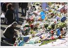 Arizona busca una ley que prohíba protestas durante los funerales del tiroteo en Tucson