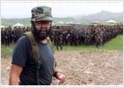 Las FARC extorsionan a venezolanos en Venezuela, según Estados Unidos