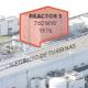 Los ecologistas franceses piden un referéndum sobre la energía nuclear