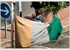 Más de 800 muertos en una ciudad del oeste de Costa de Marfil