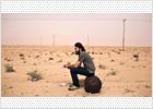 Localizado el fotógrafo de AP desaparecido en Libia