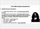 De Guantánamo a las filas rebeldes contra Gadafi apoyadas por EE UU