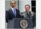 Panetta sustituye a Gates al frente del Pentágono