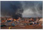 La ONU prolonga su estancia en el Sáhara pero no velará por los derechos humanos