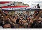 El desaire de Saleh hace temer un baño de sangre en Yemen