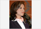 Orden de detención contra la expresidenta del Congreso de Colombia