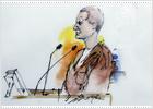 El juez considera incapacitado al acusado del tiroteo de Arizona