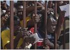 Salvando a Haití, la perla de las Antillas