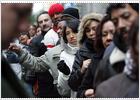 España, Brasil y Bolivia garantizan el derecho a pensión de los emigrantes