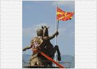 Alejandro Magno libra su última batalla en Macedonia