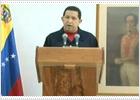Cirujanos expertos en digestivo creen que se ha tratado mal a Chávez