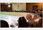La oposición siria boicotea el diálogo convocado por el régimen para debatir posibles reformas